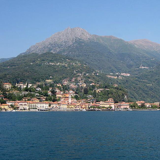 Lago di como pallanzatransfer for Listino prezzi lago