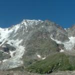 Macugnaga, Monte Rosa - ph. F.Minioni