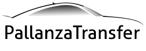 PallanzaTransfer Logo